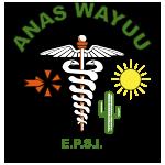 Anas Wayuu